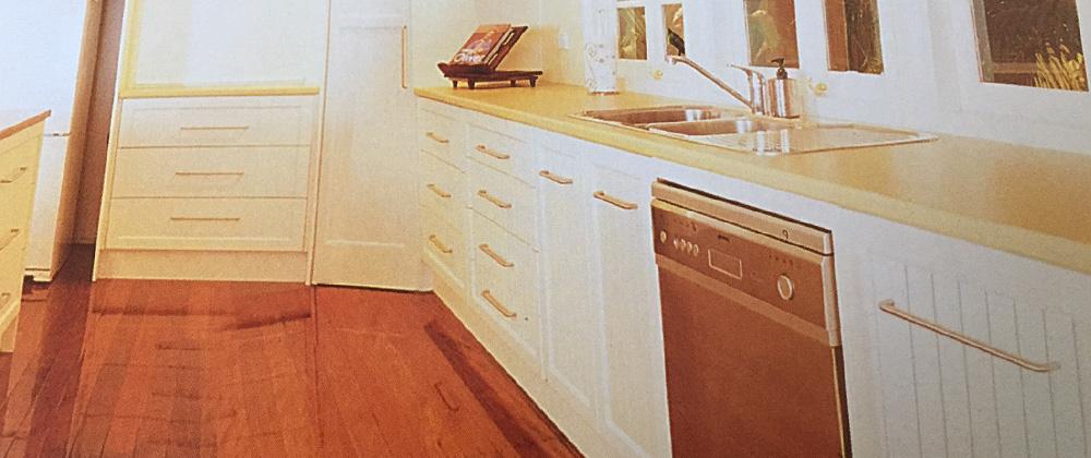 Vinyl Wrap | Vinyl Wrap Kitchen Doors on therma wraps heat wrap, heat shrink wrap, california wrap, bar wrap, shoulder wrap, white heat wrap, low back pain wrap, turbo header wrap, hair therapy wrap,